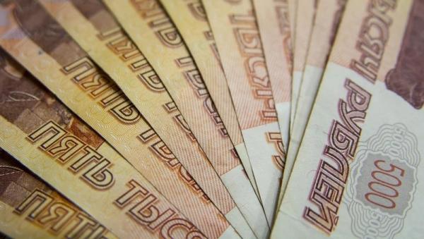 Каргопольская пенсионерка осталась без накоплений из-за удмуртских гастролеров
