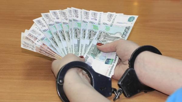 Взятка против липового уголовного дела обернулась для котлашан реальной «уголовкой»
