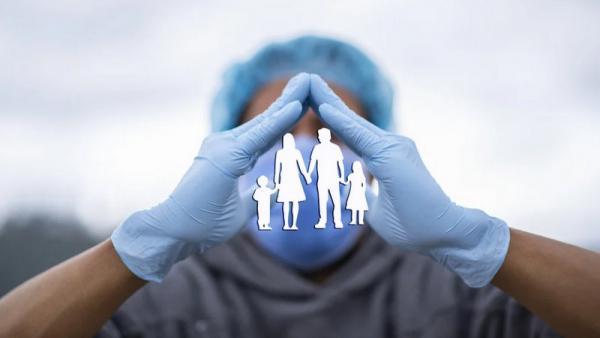«Короновирусная» статистика в Архангельской области пополнилась 32 новыми случаями