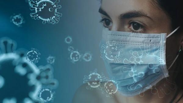 В Поморье за сутки выявлено 72 новых пациентов с коронавирусной инфекцией