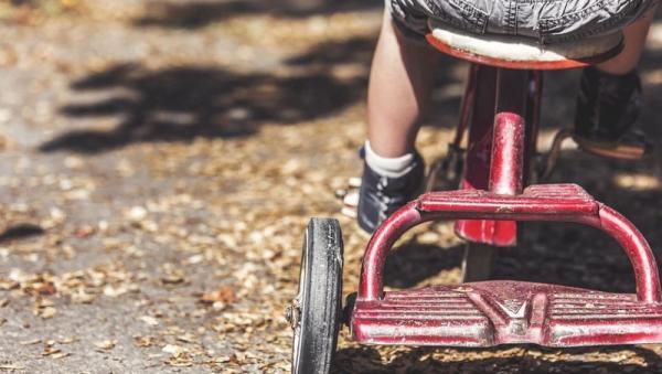 Почти 90 тысяч семей Архангельской области получат выплату на детей от 3 до 16 лет