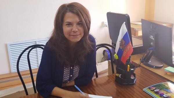 Фото: администрация МО «Обозерское»
