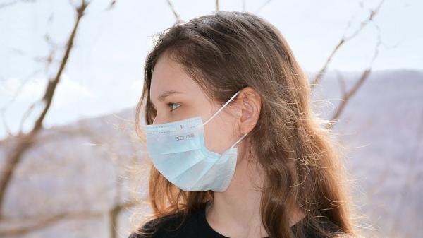 В Архангельской области выявлены 63 новых заболевших коронавирусом