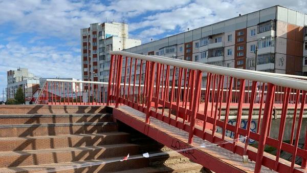 В Северодвинске на улице зарезали 17-летнего подростка